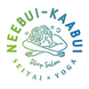NEEBUI KAABUI